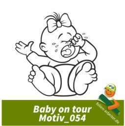 Baby-Erica 054
