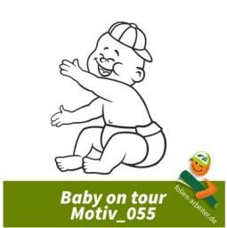 Baby-Kai 055