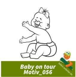Baby-Katharina 056