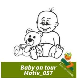 Baby-Heinz 057