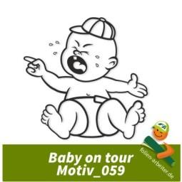 Baby-Antonio 059