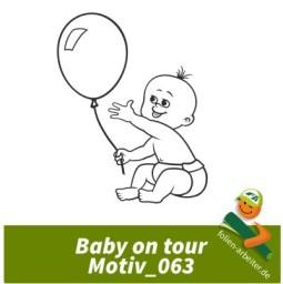 Baby-Amir 063