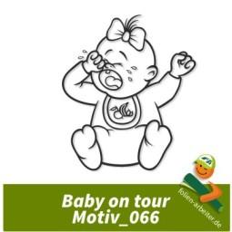 Baby-Jaqueline 066