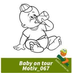 Baby-Jannes 067