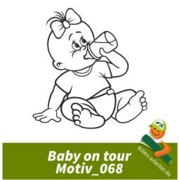 Baby-Maike 068