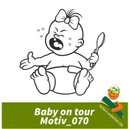 Baby-Marike 070