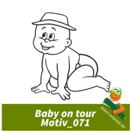 Baby-Damian 071