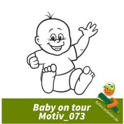 Baby-Heinrich 073