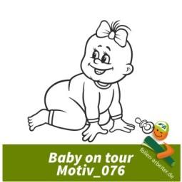 Baby-Rubie 076