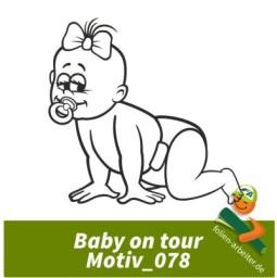 Baby-Svenja 078