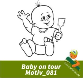 Baby-Harry 081