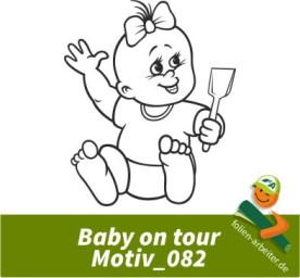 Baby-Luna 082