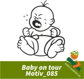 Baby-Jan 085