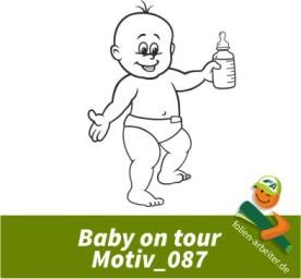 Baby-Jonas 087