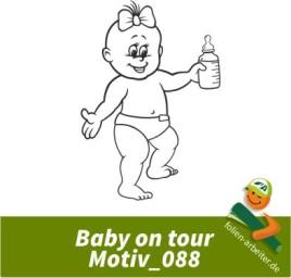Baby-Jana 088
