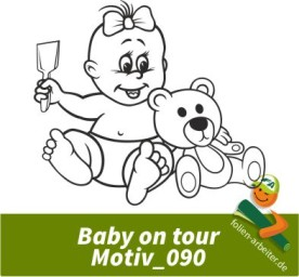 Baby-Marie 090