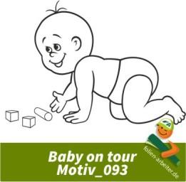 Baby-Tim 093