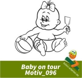 Baby-Katja 096