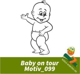 Baby-Wilhelm 099