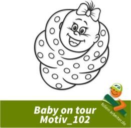 Baby-Samantha 102