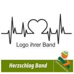 Herzschlag Band