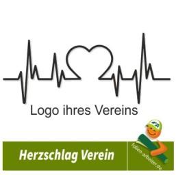 Herzschlag Verein