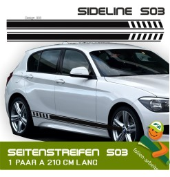 Seitenstreifen Sideline_03